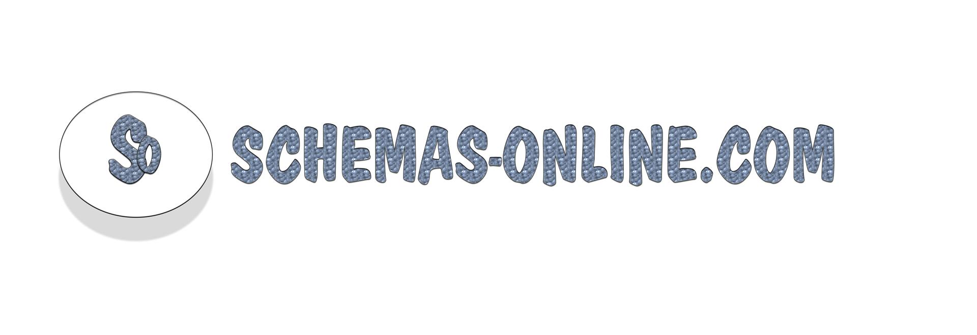 Schémas-Online